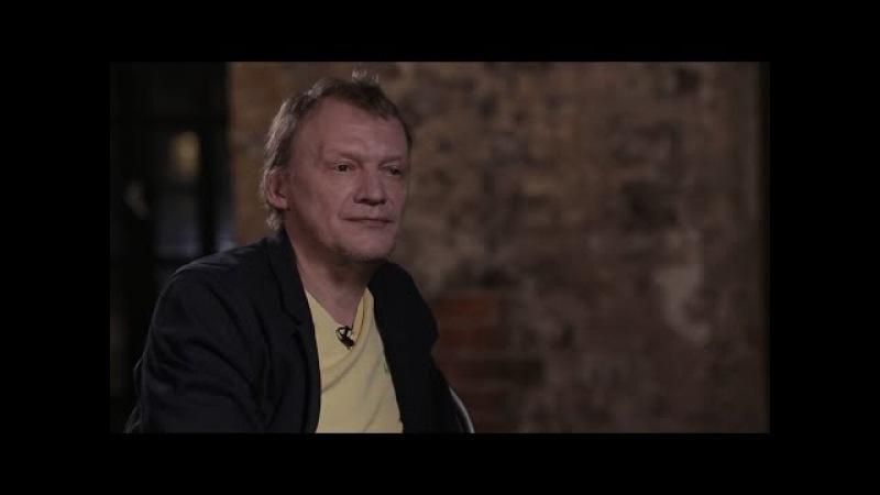 Серебряков Алексей о Путине 20 02 2018