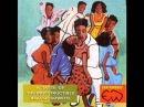 JJ Chauke Tiyimeleni Young Sisters - Madyisa Mbitsi