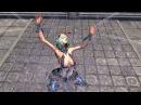 [ Ryona リョナ ] Blade Soul 4 | Spider Web 1 - YouTube