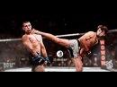 MAGOMEDSHARIPOV vs BOCHNIAK (UFC 223)