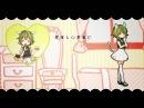 Aa, Subarashiki Nyansei [Soraru & Lon]