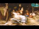 ♪ ♫🔴 Александр Контузоров О рожденном Христе Христианские Рождественские Песни 2018 2019 SHELTER