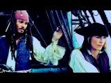 jack&ampelizabeth  S.K.Y.F.A.L.L (for Geeniii - wish 2)