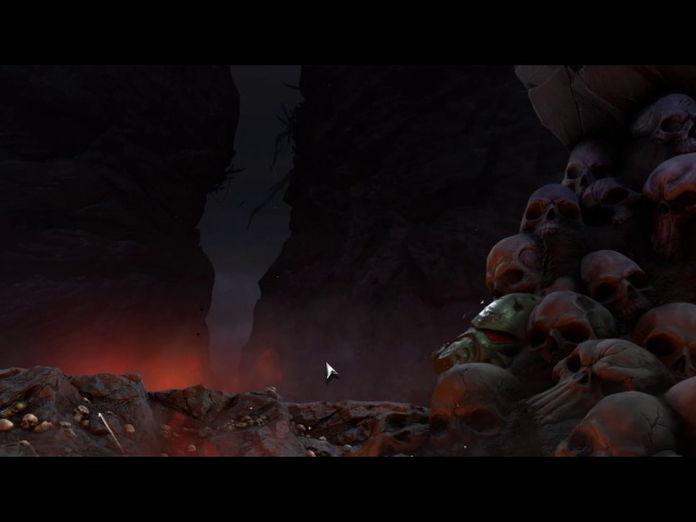 Training Warhammer 40 000 Dawn of War III