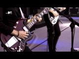 Kasabian - Live at Roskilde Festival 2014 HD