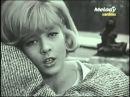 Sylvie Vartan 1964 La belle pour aller danser Dans tes bras je veux l ' oublier.flv
