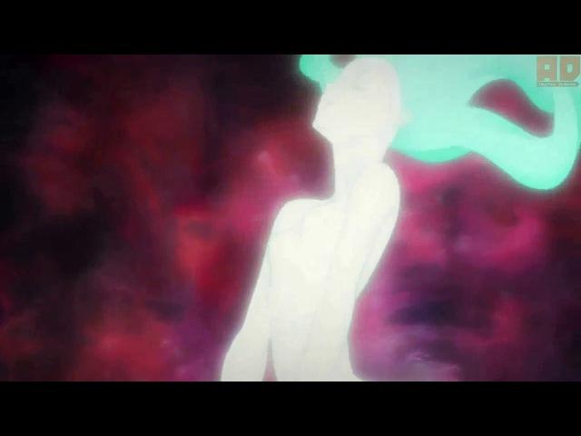 [14][Субтитры] 23 серия | Сквозь бальный зал | Ballroom e Youkoso | [Amazing Dubbing]