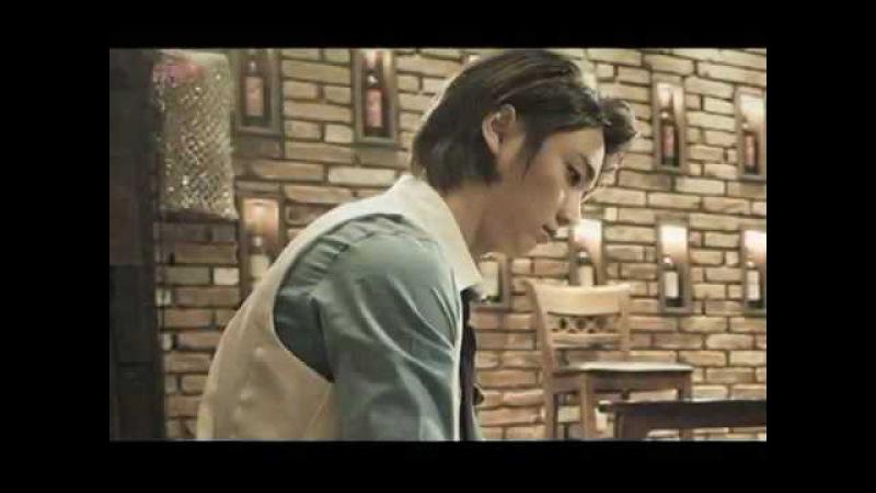 [MV] Yoon Si Yoon 윤시윤 - Going To You 너에게 간다 (T-ARA 티아라 Cast)