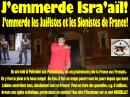 BAFS Holocaust Testimonies You DIDN'T see in Hollywood