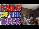 Best Fails of the Week - Crazy Drones (July #22017)  LotOfLaughsTv