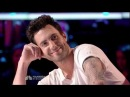 Top 10 Most Surprising Blind Auditions The Voice 2018