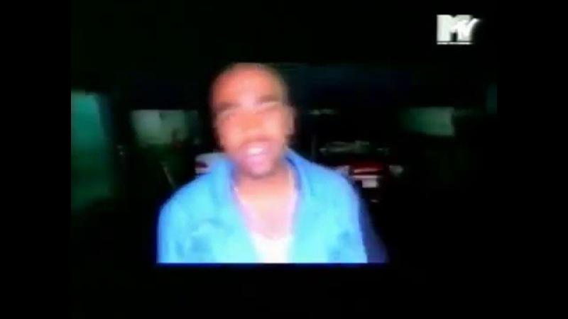 CNN - Capone N Noreaga - Closer (Sam Sneed Remix)