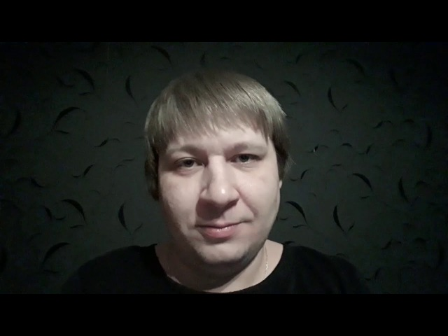 Кокаин для Гос.Думы? Весело живется в России.