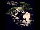 Krampus Rebirth