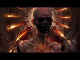 Code: Pandorum & Riot Ten - Martyrium