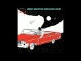 Undercatt - Verano (Pete Tong &amp LeMa Edit)