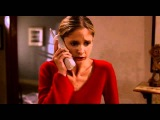 Great Emotional TV Moments I - Buffy finds her mother