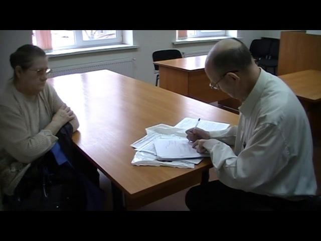 Мировой суд уч. 228 г. Белореченск