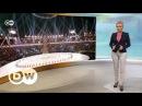 Что означает последнее решение арбитража для российских олимпийцев - DW Новости ...