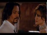 Amor mio (No Volvere) - Gipsy King The Tourist Movie
