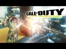 Call of Duty: Infinite Warfare | Такая оружейная взятка мне по душе