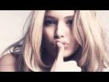 Alex Sayz feat  Nadia Ali - Free To Go (Original Mix)