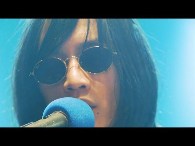 Eyedress - Separation Anxiety (Live)