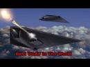 BAE Systems Taranis vs Dassault Neuron vs X-47B