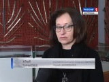 В Костроме ушел из жизни Михаил Белоус
