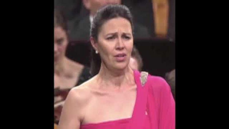 Sara Mingardo, Francesca Biliotti, Lotti, duetto