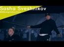 SASHA SVESHNIKOV Vic Mensa, Kanye West - U Mad LIL`FAM PRODUCTION