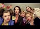 Женский день - на телеканале Русский Роман (кнопка 609)