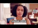 Grown-ish (Freeform) Sneak Peeks HD - Black-ish spinoff