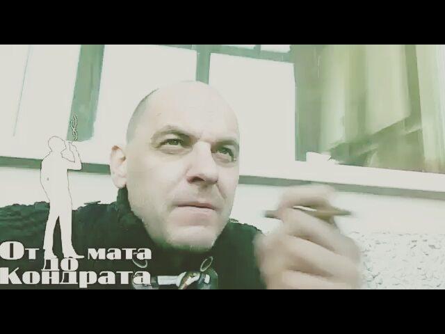 Jongler_wrap video