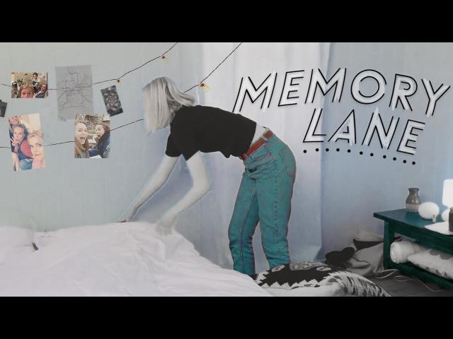 Skam | memory lane