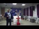 Четвертое измерение духовная брань и давление Пастор Олег Коханюк 14 01 18