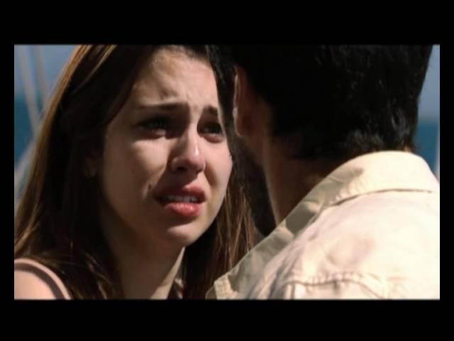 «КОВЧЕГ» — El Barco на телеканале AXN SCI-FI