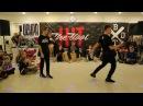 Hit The Floor vol 2 hip hop kids 1 2 DazeArt win vs Kimir