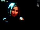 Lara Fabian-La Lettre (СТС)