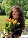 Лилия Свиридюк