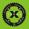 Велосипеды для всех и велосервис X-терра