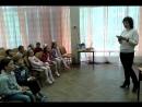 Ульяновская областная библиотека для детей и юношества имени С Т Аксакова