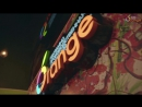 Производство рекламы в Курске - РПК Orange