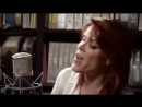 Beth Hart - Fire on The Floor - 1-26-2017 - Paste Studios, New York, NY