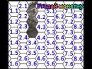 Конкурс Мозаика от 15.11.17
