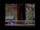 Оформление анонсов (ОРТ, 01.09.1998 - 26.09.1999)