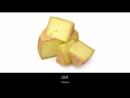 Learn Polish Vocabulary Food 3 Jedzenie