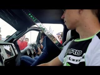 Db drag racing- girls, cars  music!  ( bass , db , spl , sound , low , flex , alphard , чв, гц , audio )