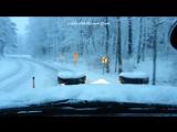 Driving home for christmas (Chris Rea, 1986)
