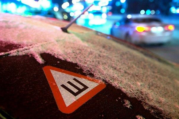 Воронеже мать оставила 2 - летнего малыша на ночь в машине.